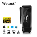 Wireless WIFI HDMI TV Dongle with RK2928 Miracast/DLNA/Airplay Linux System