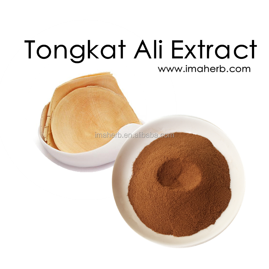 Best Price organic tongkat ali root extract 200 1