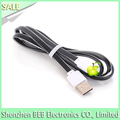 Perfect for iphone 7 usb charger cable sync charging data transfer cable for iphone 7