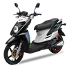 China support Super speed high quality adult electric scooter motorcycle 1500w