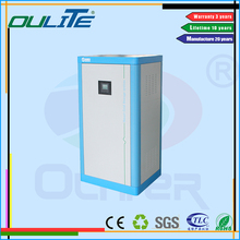 Oliter complete set supply on or off grid tied 5kw solar energy power systems