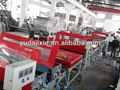 YBW31300 Type Board Printing Machine