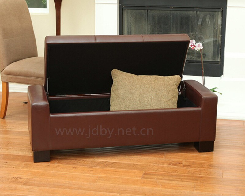 Storage Sofa Bed Storage Bench End Of Bed Buy Storage Sofa Bed Storage Bench End Of Bed