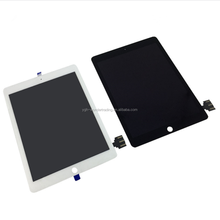Repair Parts for iPad Pro LCD Screen Assembly, for iPad Pro 9.7 inch LCD Display replacement