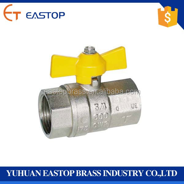 Air Compressor Tank Moisture Pull Brass Drain Valve Made In China