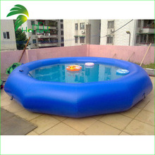 Enjoy Good Selling Hot Popular Inflatable Swimming Pool Floats