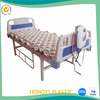 Medical Air Mattress Factory And Design