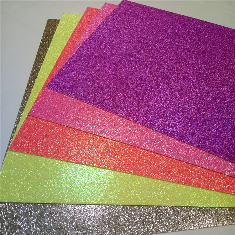 Acid free cheap <strong>paper</strong> glitter wrapping <strong>paper</strong> blue wrapping tissue <strong>paper</strong>