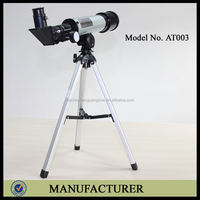 minghao AT003, best price bird watching astronomical telescope for promotion