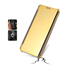 New arrival! Electroplate+pu+pc leather back cover case for Samsung Galaxy Note4 Note5 S5