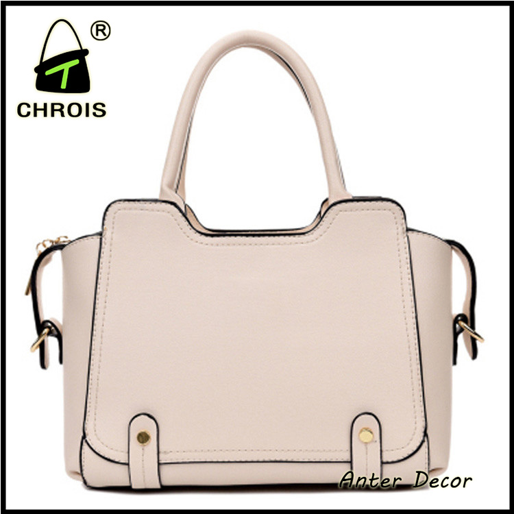 Professional maker china suppliers women leather hand bags