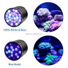 Factory directly sale adjustable 90W 60W aquarium lighting/led fresh water aquarium lightfor fish tank