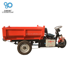 Licheng widely used China factory sales tricycle rear axle in philippines