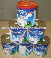 Full Cream Sweetened Condensed Milk
