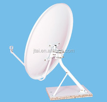 Wholesale and retail hd auto positioning satellite antenna tv antenna price