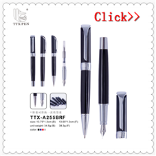 2017 pen making kits free fountain pen sample for clients
