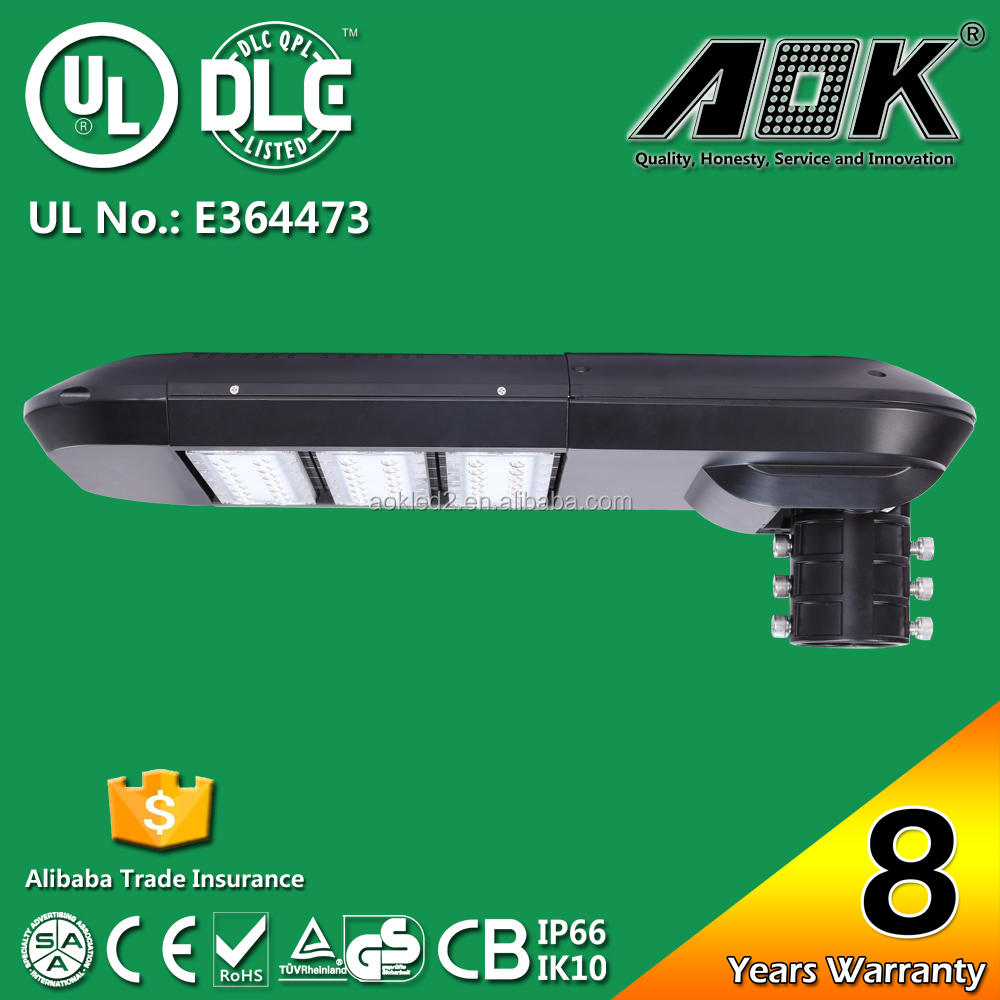 Professional OEM/ODM Factory Supply High performance wind & solar hybrid led street light for sale