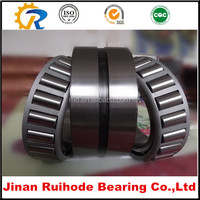 bevel roller bearing 3984/3920 for wheel