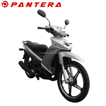 Wholesale 110cc Good quality I8 Cub Motorcycle With Best Price