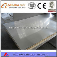 Thickness 0.3-120mm stainless steel sheets/plates cold rolled 316