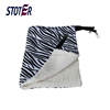 pet products cat house home bedding hammock