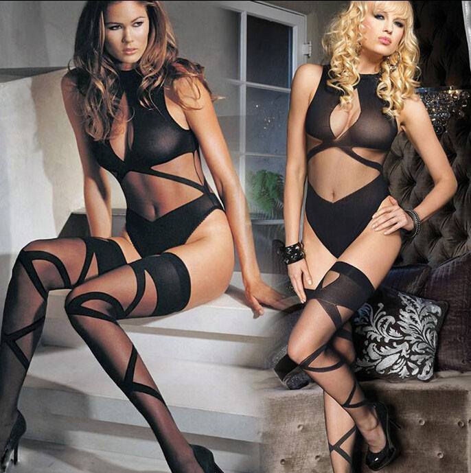 2016 factory usa hot sell xxxl sexy movis for lingerie fetish Can be customized