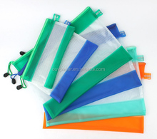 plastic bag for documents,bag for car documents