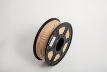 1.75mm 3.0mm 3D printer wood filament