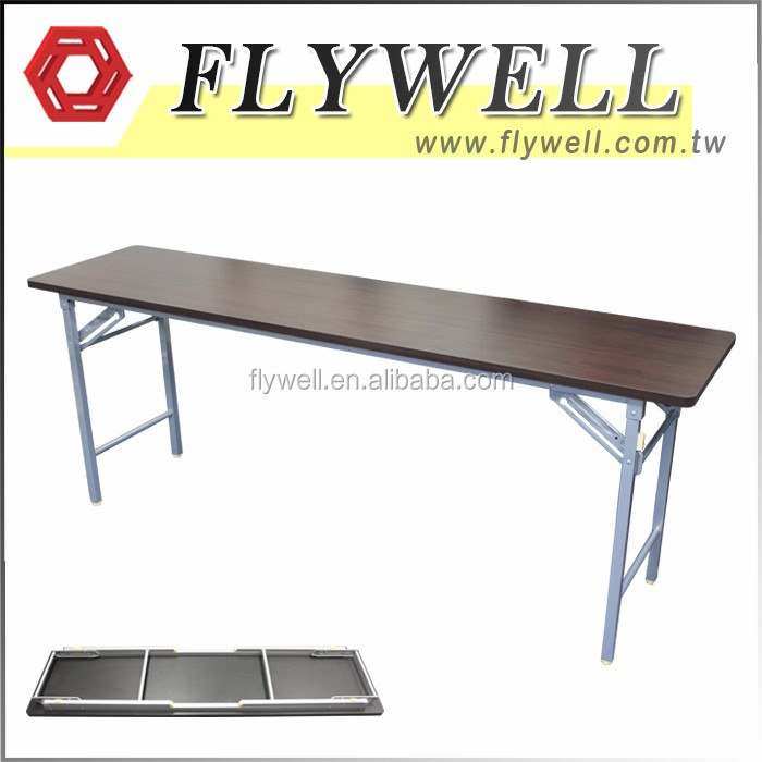 Office Folding Meeting Room Table