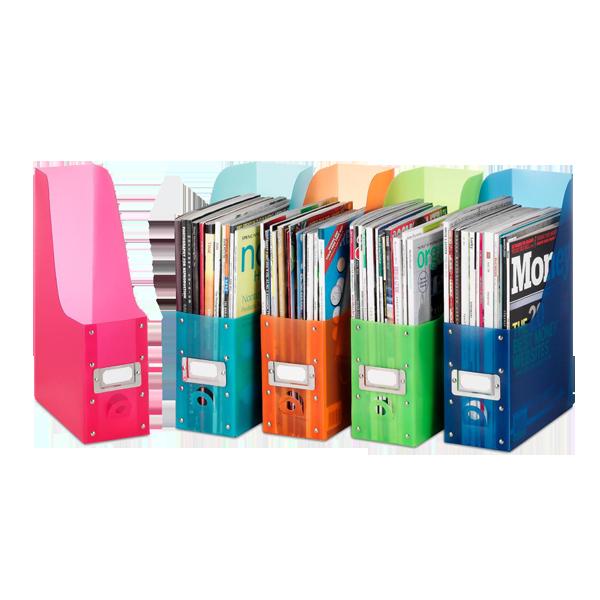 office paper organizer