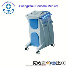 Chinacare Andrology Male sexual dysfunction diagnosis equipment