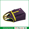 Small Collapsible Cooler Bag Hot Sale Cooler Bag