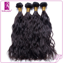 100% exotic raw unprocesse brazilian remy hair,daily consumer products really cheap