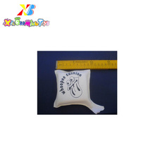 10cm Party joking toys custom Whoopee Cushion