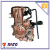 CG200 universal usage motorcycle engine water cooling engine
