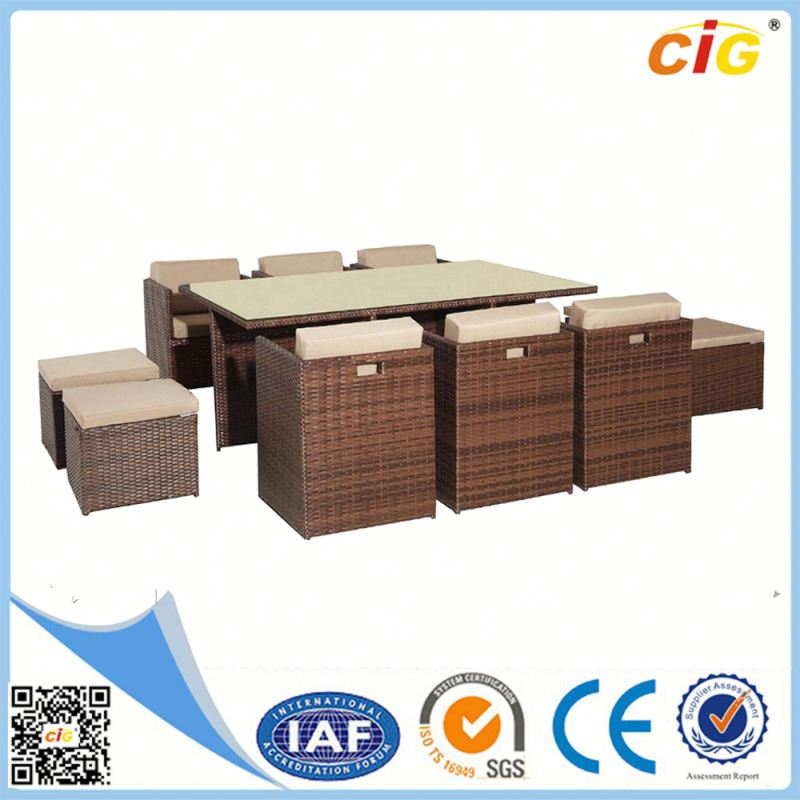 Most Popular High Quantity rattan furniture buyer