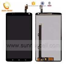 Wholesale Original For Lenovo S930 Lcd Touch Screen