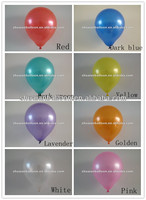 latex balloon for wedding and party decoration factory made in china Alibaba