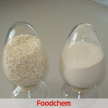 Hot Sale sodium alginate low viscosity