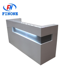 Best cell phone accessories kiosk mobile store design