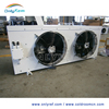 water defrost efficient air cooler