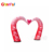 2019 Valentine's Day Inflatables Advertising Decoration Arches Inflatable Arch