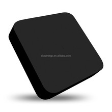 High quality fast delivery 4K android4.4 1gb 8gb 1080p internet tv set top box