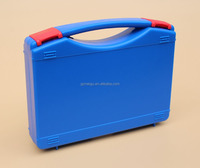 tool box plastic 2016 new design power bank box - MG101