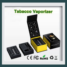 2014New products of tobacco vaporizer,manufacturer from weecke---tobacco vaporizer pen