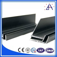 250w Solar Modules Pv Panel of Aluminum Profile