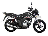 MOTORCYCLEE 2013 CHONGQING MOTORBIKE 125CC FOR SALE