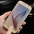 clear transparent light weight thin 360 Degree Full Cover protected tpu mobile phone case for Samsung galaxy S6