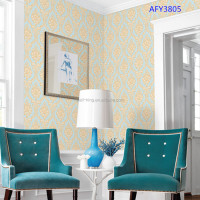 Italian wallpapers living room 3d wallpaper
