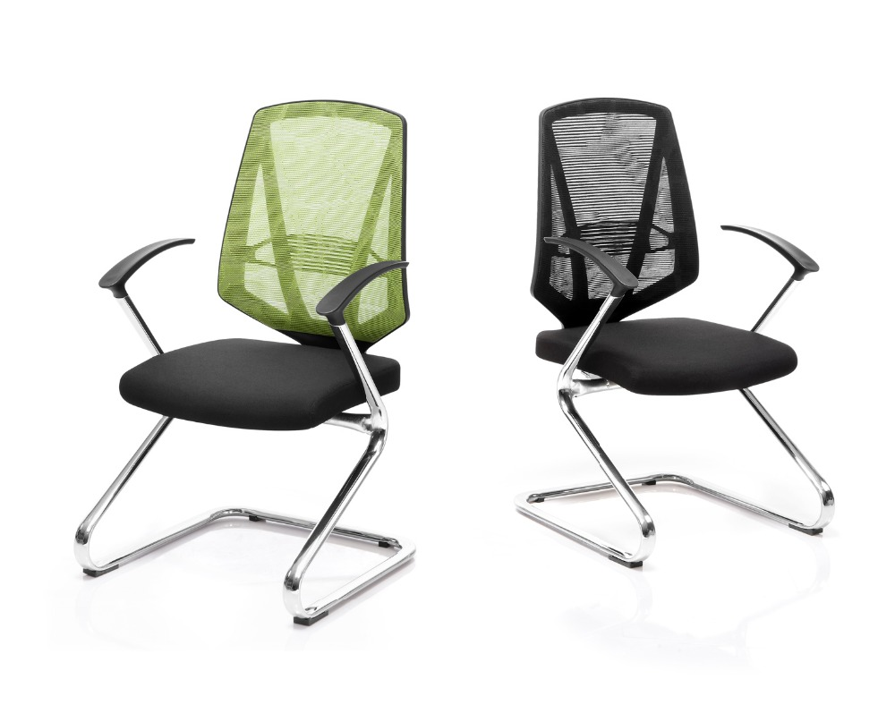viele optionale farbe mobilen unteren r cken mesh. Black Bedroom Furniture Sets. Home Design Ideas